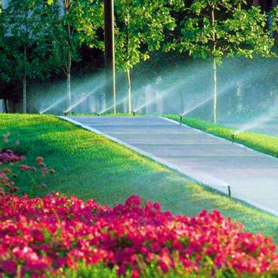 water-management-commercial-pic-replacement